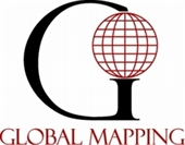Global Mapping - Global Mapping