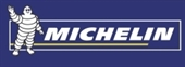 Michelin - Must See Guides