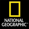 National Geographic - National Geographic