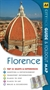 Florence CityPack