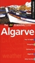 Algarve Essential Guide