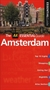 Amsterdam Essential Guide