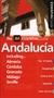 Andalucia Essential Guide