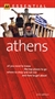 Athens Essential Guide