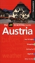 Austria Essential Guide