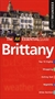Brittany Essential Guide