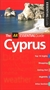 Cyprus Essential Guide