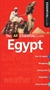 Egypt Essential Guide