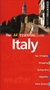 Italy Essential Guide