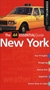 New York Essential Guide