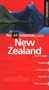 New Zealand Essential Guide