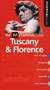 Tuscany and Florence Essential Guide