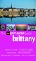 Brittany Explorer Guide