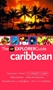 Caribbean Explorer Guide