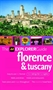 Florence and Tuscany Explorer Guide