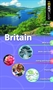 Britain Key Guide