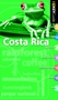 Costa Rica Key Guide