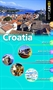 Croatia Key Guide
