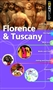 Florence Key Guide