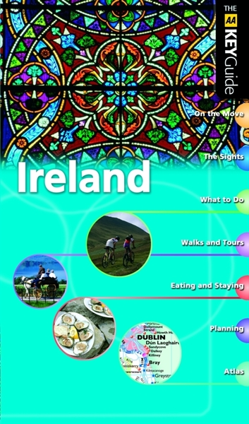 Ireland - Country - Travel GuidesAA Maps - AA Route & Road Maps on aa scotland road map, meteor road map, aa road map of england, aa route planner ireland, rac road map, aa france road map, uk england road map, aa uk road map,