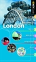 London Key Guide