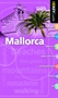 Mallorca Key Guide
