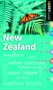 New Zealand Key Guide
