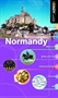Normandy Key Guide
