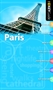 Paris Key Guide