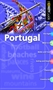 Portugal Key Guide