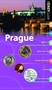 Prague Key Guide