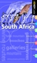 South Africa Key Guide