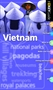 Vietnam Key Guide