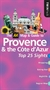 Provence and Cote DAzur TwinPack