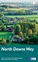 North Downs Way National Trail Guide