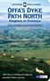 Offas Dyke Path North National Trail Guide