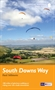 South Downs Way National Trail Guide