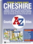 Cheshire County Atlas