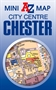 Chester Mini Map