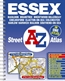 Essex Street Atlas