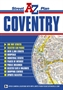 Coventry Street Plan