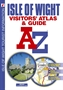 Isle of Wight Visitors Atlas and Guide