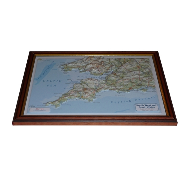 South west england and south wales raised relief mapraised relief south west england and south wales raised relief mapraised relief maps uk relief maps maps of the world dorrigo maps atlas travel guides gumiabroncs Choice Image