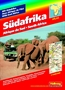 South and East Africa Atlas
