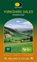 Yorkshire Dales National Park Outdoor Atlas