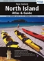 North Island Atlas and Guide