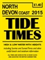 North Devon Tide Times 2015