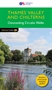 Chilterns and the Thames Valley Pathfinder Guide