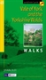 Vale of York and the Yorkshire Wolds Pathfinder Guide