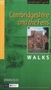 Cambridgeshire and the Fens Pathfinder Guide